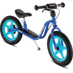 Puky LR 1L Br - Bicicletas sin pedales Niños - azul